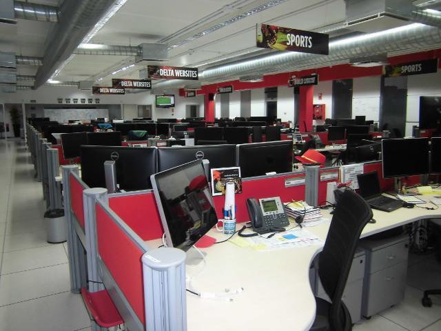 OFICINAS CENTRALES-640X480